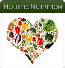 Image result for holistic nutritionist